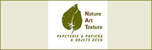 Nature Art Texture