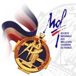 フランスの国家最優秀職人賞、Meilleur Ouvrier de France