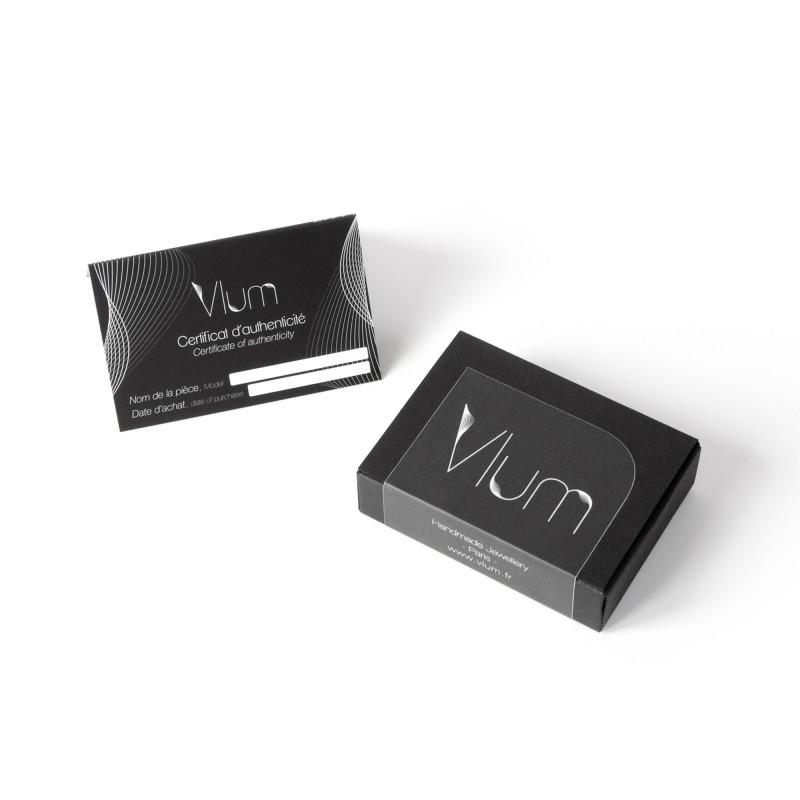 VLM1024-G