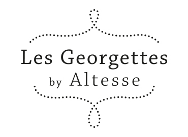 LOGO-LES-GEORGETTES-BY-ALTESSE